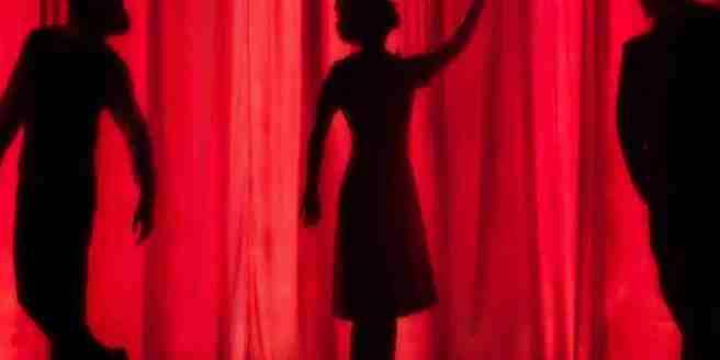enseignement du théâtre au lycée privé Ipécom paris