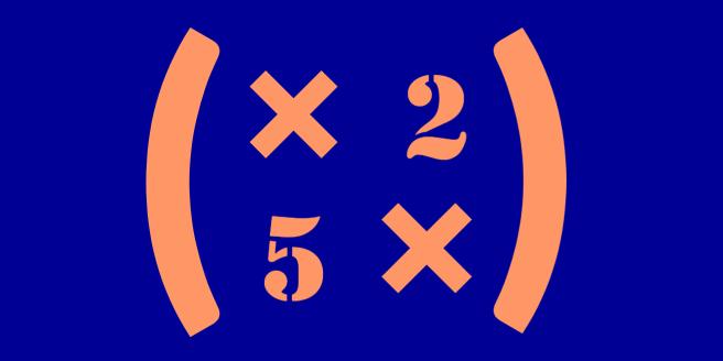 les maths en prépa HEC ECG