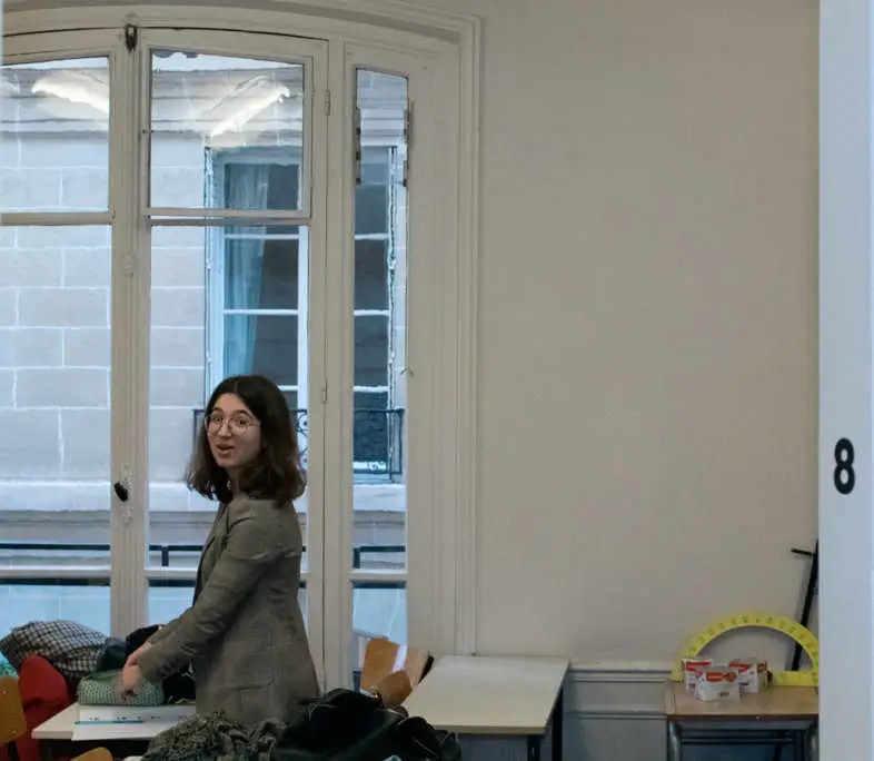 classe-prepa-HEC-Ipecom-Paris-2