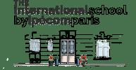 logo-international-school-ipécom-apris-lycée-international