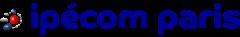 logo Ipécom Paris prépa hec, lycee privé, lycée international, college pour EIP, stages intensifs lycée et stages intensifs prépa HEC
