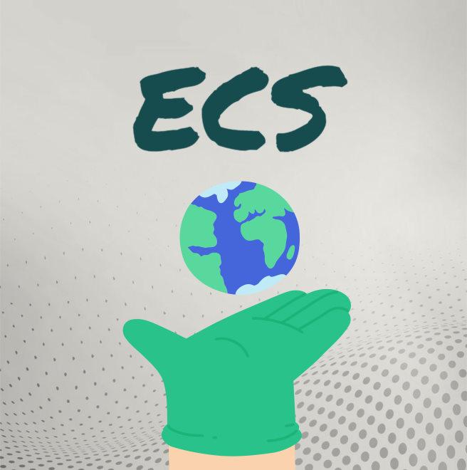 prépa ECS