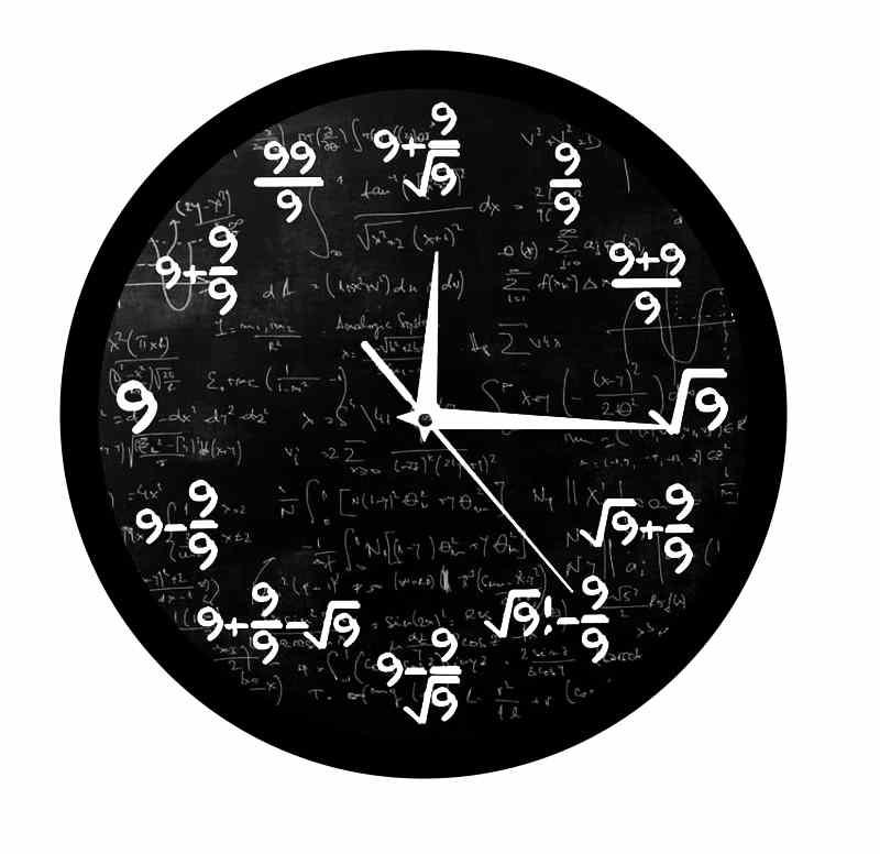 stage intensif de maths