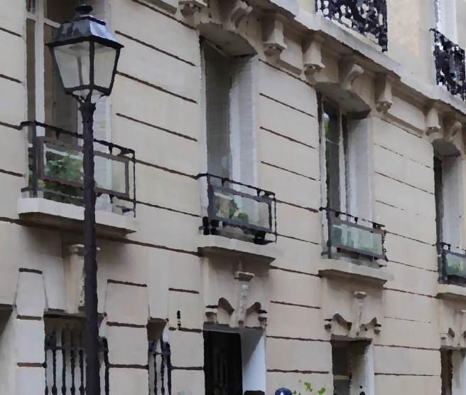 couverture vidéo comment s'inscrire prépa Ipécom Paris
