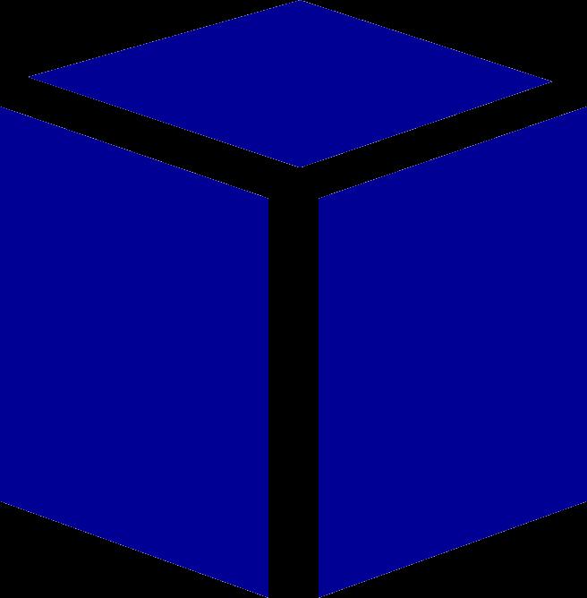 cube-prepa-HEC