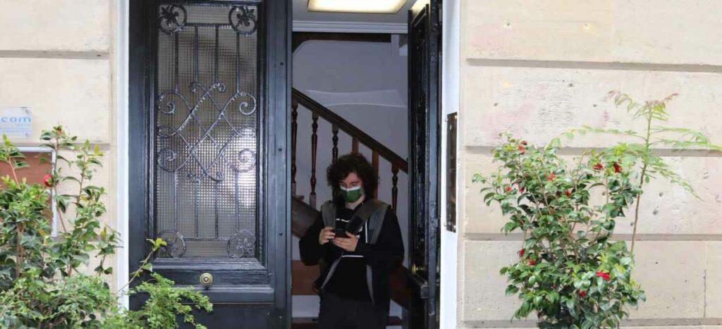 ipécom paris lycée privé
